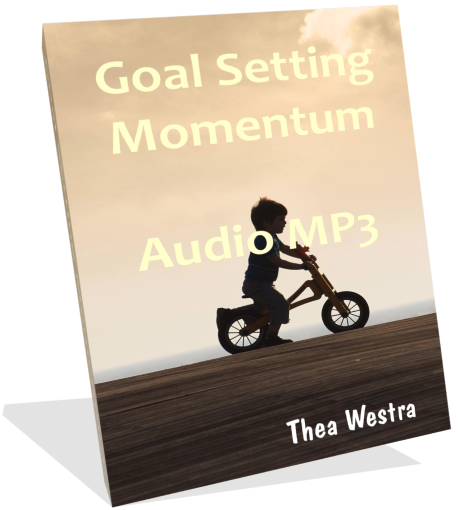 Goal Setting Momentum Interview